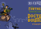 Illyria: The Further Adventures Of Doctor Dolittle copy