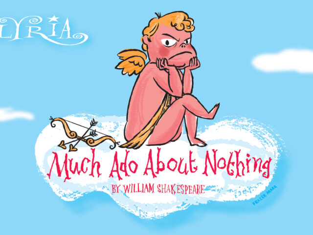 Illyria: Much Ado About Nothing (18.8.21)