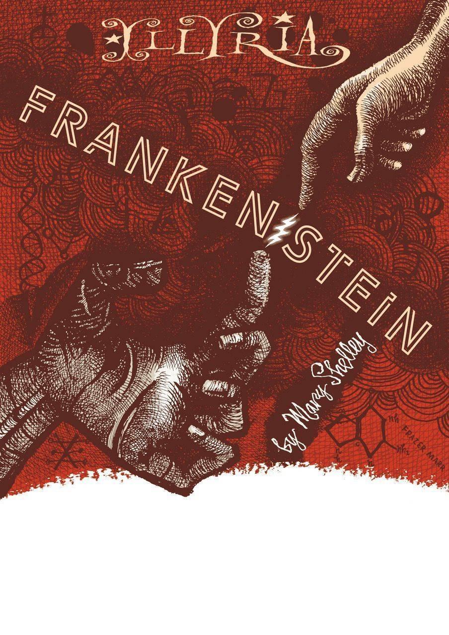 Illyria: Frankenstein