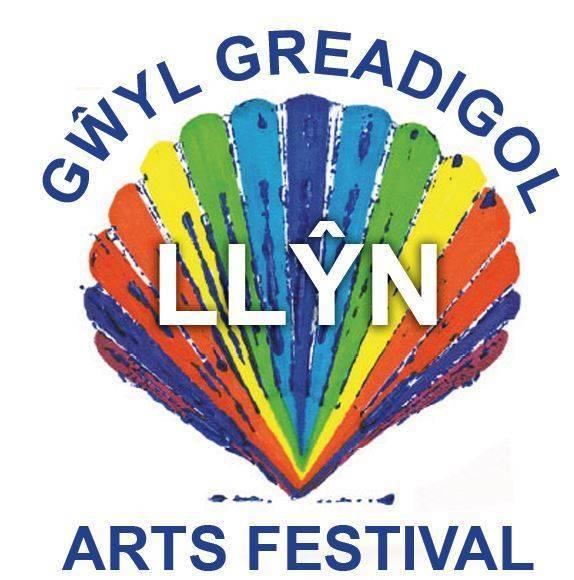 Llŷn Arts Festival