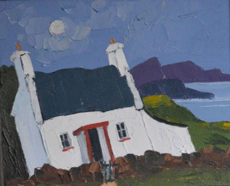Jenkins And Wynne >> Resale gallery - Plas Glyn Y Weddw (en-GB)