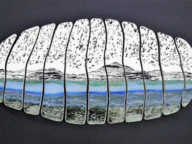 Seascape Stones III