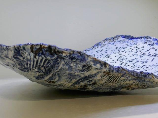 Murmuration Shell
