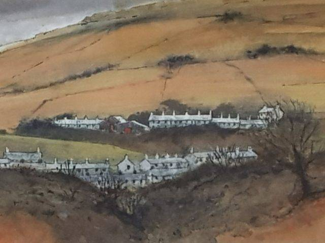 Quarry Town