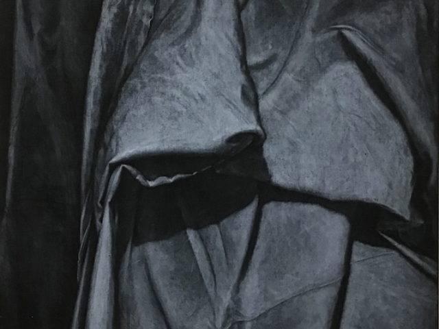 Menna Angharad - Defnydd