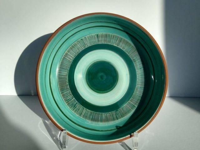Jane Williams - Sea Shore Bowl