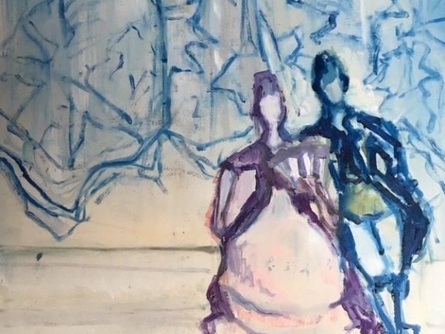 Eleri Jones - Llofft Nain a Taid