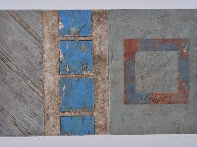 Concrete Coast No.8 8/8
