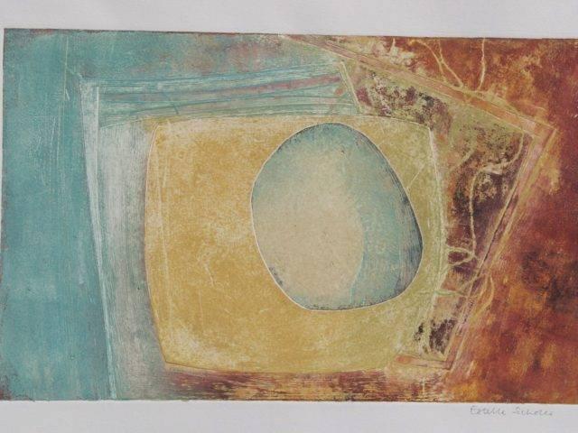 Porth Ysgo 3 - Slate