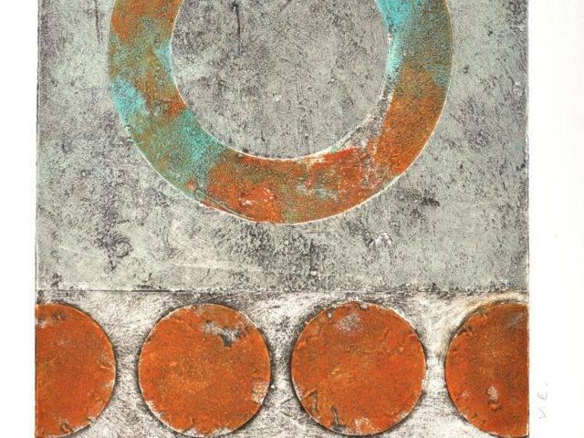 Concrete Coast 9 (no 2 of 5)