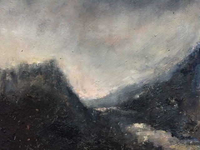 Nantlle Valley