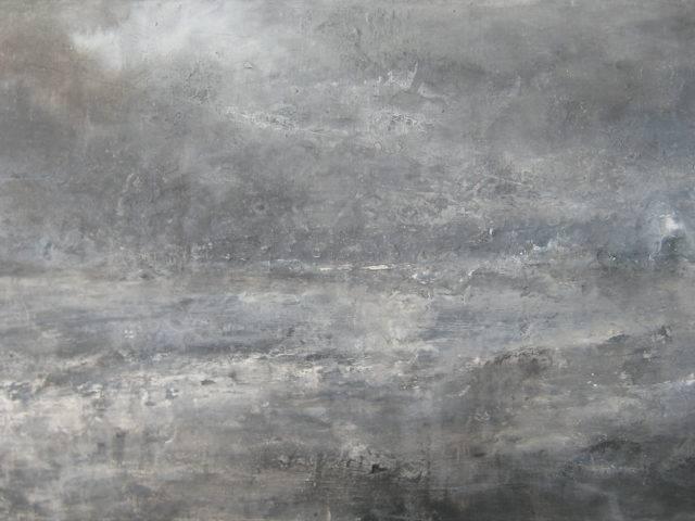 Fog, Porth Oer