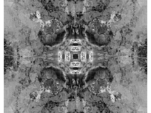 Owain Sautin - Geometric