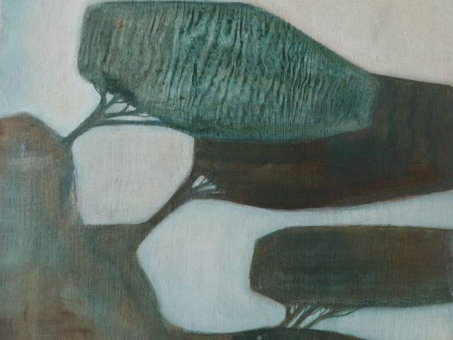 Pembrokshire Hedge Study