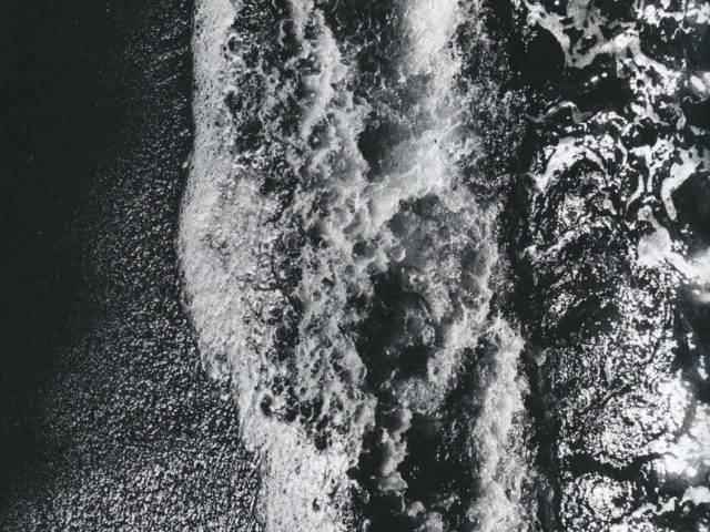 Surf Boundaries