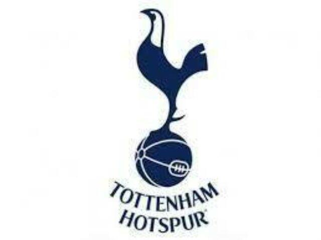 2 sedd premiwm mewn gêm gartref Tottenham Hotspur. Dyddiad i'w gytuno