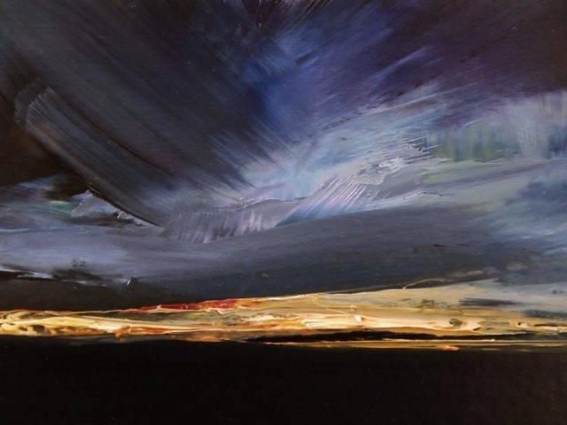 Davies, Gareth Hugh