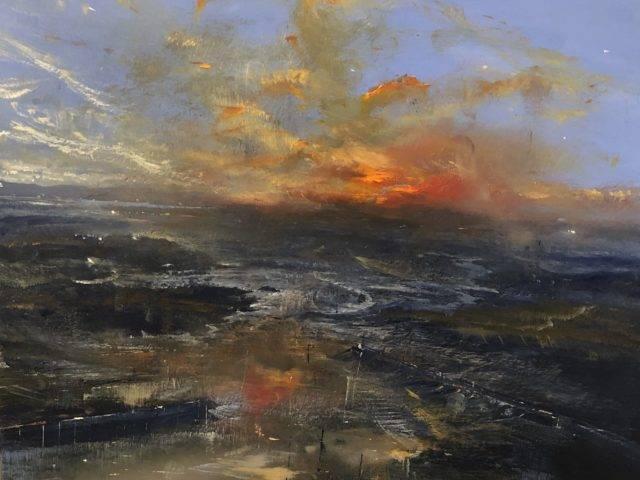Parry RCA, Iwan Gwyn